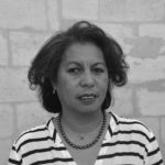 Mary Tupan-Wenno July 2014