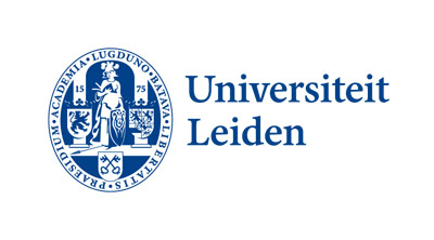 logo_UniversiteitLeiden