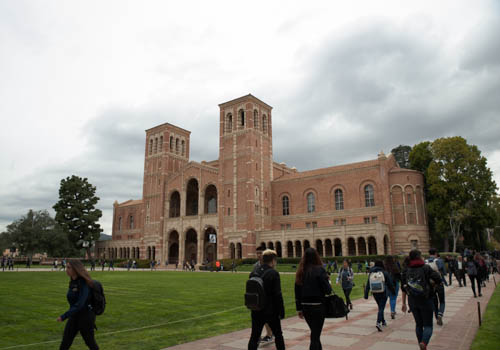 ECHO studiereis UCLA (83 van 499)