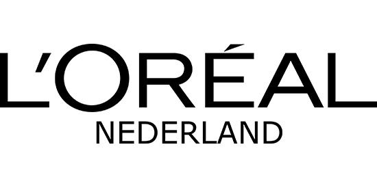 logo-lorealnederland